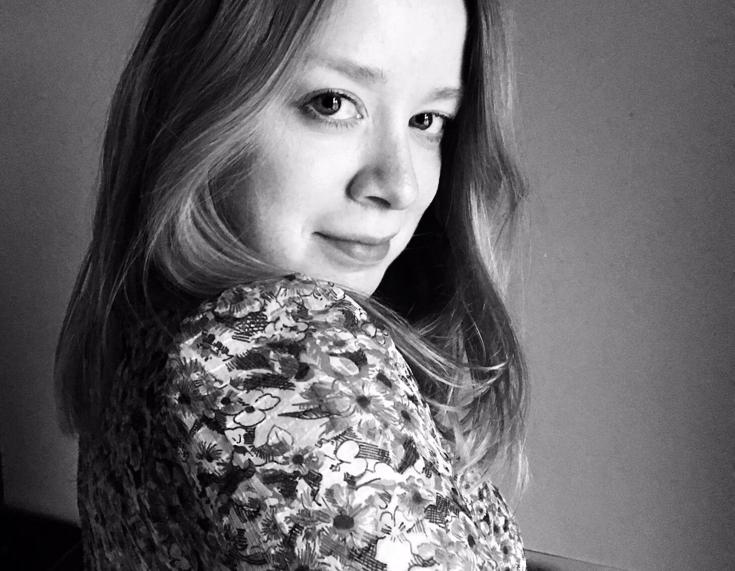 Autor Profilbild